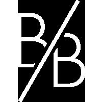 BrotherBrotherMusic NextGen